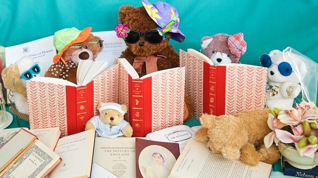BearsBooksAusten1 Small 2081